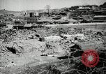 Image of Koren War Korea, 1951, second 7 stock footage video 65675032625