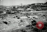 Image of Koren War Korea, 1951, second 8 stock footage video 65675032625