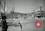 Image of Koren War Korea, 1951, second 9 stock footage video 65675032625