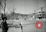 Image of Koren War Korea, 1951, second 10 stock footage video 65675032625