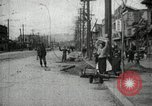 Image of Koren War Korea, 1951, second 11 stock footage video 65675032625