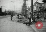 Image of Koren War Korea, 1951, second 12 stock footage video 65675032625