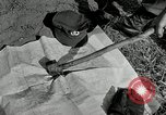 Image of 187th Regimental Combat Team Korea, 1951, second 12 stock footage video 65675032627