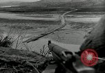 Image of Republic of Korea Division Korea, 1951, second 10 stock footage video 65675032629