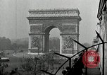 Image of Dwight D Eisenhower Paris France, 1951, second 11 stock footage video 65675032630
