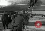 Image of General MacArthur Pyongyang North Korea, 1950, second 2 stock footage video 65675032633