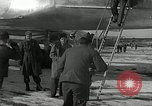 Image of General MacArthur Pyongyang North Korea, 1950, second 3 stock footage video 65675032633