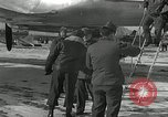 Image of General MacArthur Pyongyang North Korea, 1950, second 5 stock footage video 65675032633