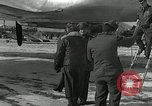 Image of General MacArthur Pyongyang North Korea, 1950, second 6 stock footage video 65675032633