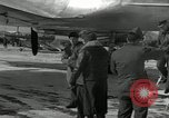 Image of General MacArthur Pyongyang North Korea, 1950, second 7 stock footage video 65675032633