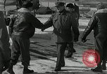 Image of General MacArthur Pyongyang North Korea, 1950, second 11 stock footage video 65675032633