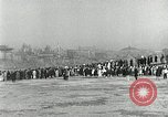 Image of Korean refugees Pyongyang North Korea, 1950, second 8 stock footage video 65675032637