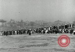 Image of Korean refugees Pyongyang North Korea, 1950, second 9 stock footage video 65675032637