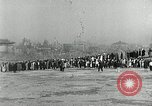 Image of Korean refugees Pyongyang North Korea, 1950, second 11 stock footage video 65675032637