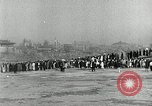 Image of Korean refugees Pyongyang North Korea, 1950, second 12 stock footage video 65675032637