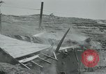 Image of Sherman Tank Seoul Korea, 1951, second 8 stock footage video 65675032646