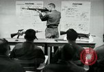 Image of M-16 rifle United States USA, 1967, second 1 stock footage video 65675032653