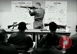 Image of M-16 rifle United States USA, 1967, second 2 stock footage video 65675032653