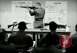 Image of M-16 rifle United States USA, 1967, second 3 stock footage video 65675032653