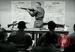 Image of M-16 rifle United States USA, 1967, second 4 stock footage video 65675032653