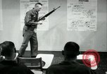 Image of M-16 rifle United States USA, 1967, second 1 stock footage video 65675032655