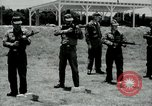 Image of M-16 rifle United States USA, 1967, second 10 stock footage video 65675032656