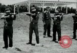Image of M-16 rifle United States USA, 1967, second 12 stock footage video 65675032656