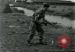 Image of American troops Vietnam, 1962, second 8 stock footage video 65675032657