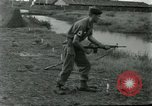 Image of American troops Vietnam, 1962, second 9 stock footage video 65675032657