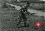 Image of American troops Vietnam, 1962, second 10 stock footage video 65675032657