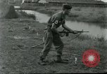 Image of American troops Vietnam, 1962, second 11 stock footage video 65675032657