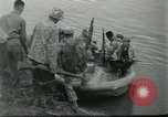 Image of American troops Vietnam, 1962, second 10 stock footage video 65675032658