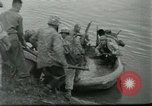 Image of American troops Vietnam, 1962, second 11 stock footage video 65675032658