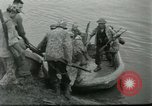 Image of American troops Vietnam, 1962, second 12 stock footage video 65675032658