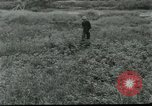 Image of scope instrument model BC200 Vietnam, 1962, second 5 stock footage video 65675032659