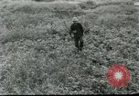 Image of scope instrument model BC200 Vietnam, 1962, second 11 stock footage video 65675032659