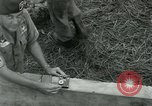Image of scope instrument Vietnam, 1962, second 12 stock footage video 65675032663