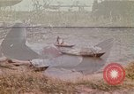 Image of Viet Cong Vietnam, 1970, second 1 stock footage video 65675032669
