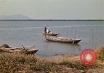 Image of Viet Cong Vietnam, 1970, second 3 stock footage video 65675032669