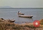 Image of Viet Cong Vietnam, 1970, second 5 stock footage video 65675032669