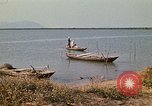 Image of Viet Cong Vietnam, 1970, second 7 stock footage video 65675032669
