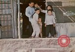 Image of villagers Vietnam, 1970, second 4 stock footage video 65675032671