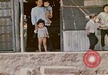 Image of villagers Vietnam, 1970, second 9 stock footage video 65675032671
