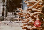 Image of villagers Vietnam, 1970, second 3 stock footage video 65675032672