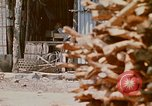 Image of villagers Vietnam, 1970, second 4 stock footage video 65675032672