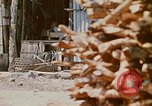 Image of villagers Vietnam, 1970, second 10 stock footage video 65675032672