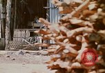 Image of villagers Vietnam, 1970, second 12 stock footage video 65675032672