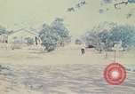 Image of Vietnamese children Vietnam, 1970, second 1 stock footage video 65675032674