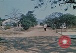 Image of Vietnamese children Vietnam, 1970, second 2 stock footage video 65675032674