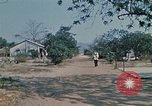 Image of Vietnamese children Vietnam, 1970, second 3 stock footage video 65675032674